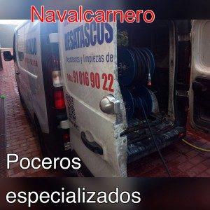 Poceros Navalcarnero