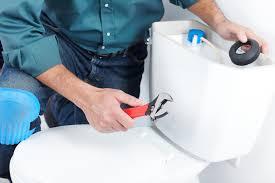 Causas de los principales atascos domésticos